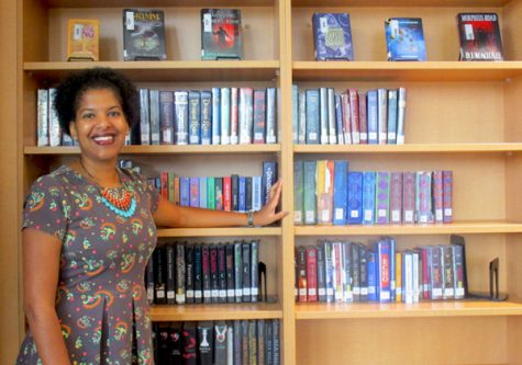 GETTING TO KNOW YOU featuring Rhonda Sixto