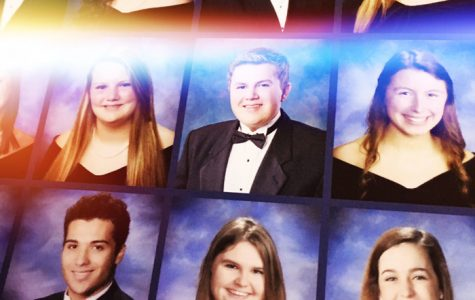 Everything You've Always Wanted To Know About Senior Yearbook Pictures … *but were afraid to ask! PT. 1