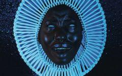 """ALBUM REVIEW:  CHILDISH GAMBINO – """"AWAKEN, MY LOVE!"""""""