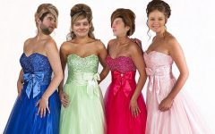 EDITORIAL:  DO NOT FEAR; PROM SEASON IS HERE