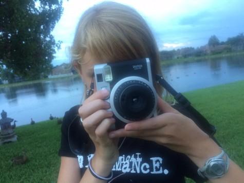 Photo of Skye Remko