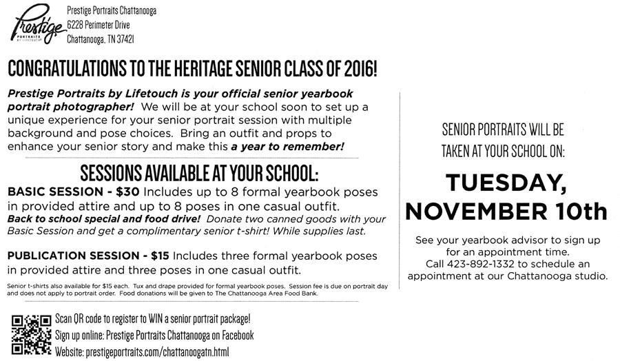 GET+YOUR+SENIOR+FORMAL+TAKEN+HERE+AT+HHS%21