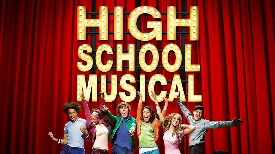 HIGH+SCHOOL+MUSICAL+REUNION