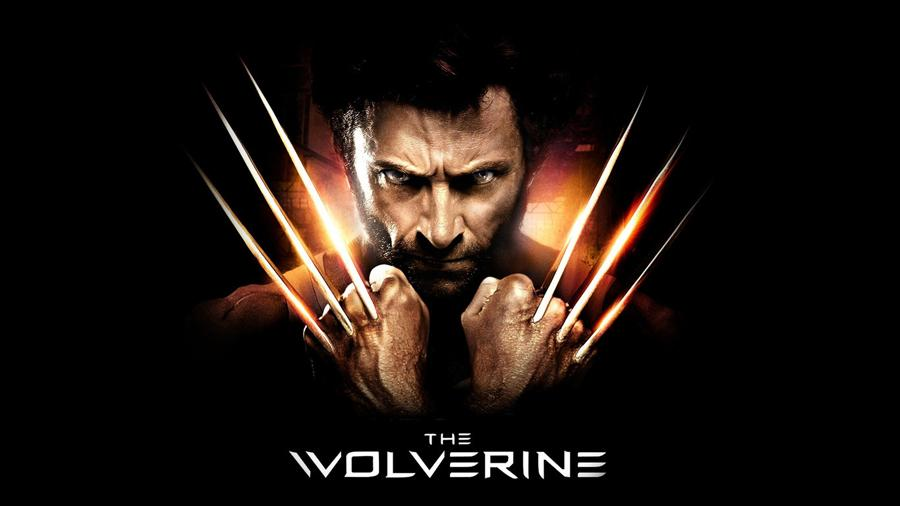 THE+WOLVERINE+IS+SINKING+HIS+ADAMANTIUM+CLAWS+INTO+R-RATED+TERRITORY