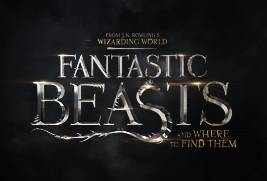 SCAMANDER AND THE BEASTS