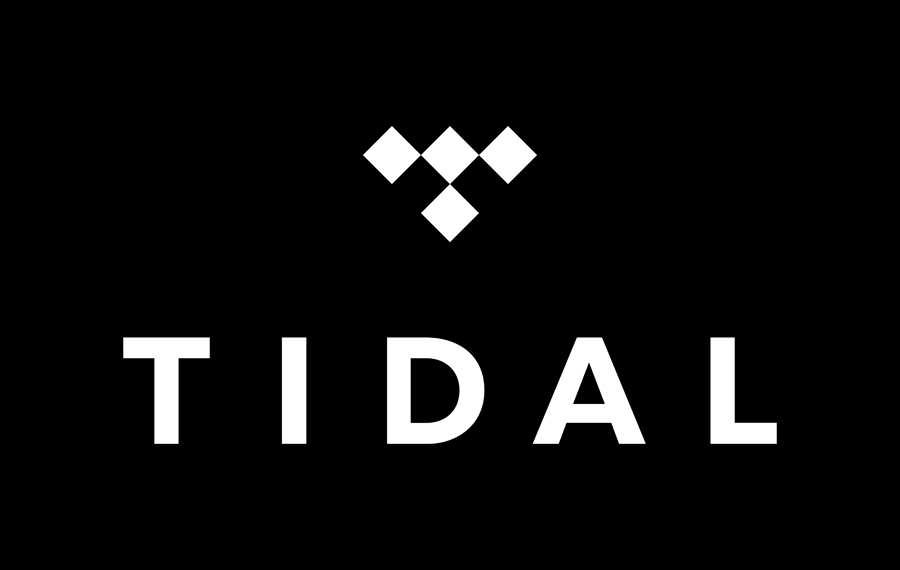 A+TIDAL+WAVE+OF+LAWSUITS