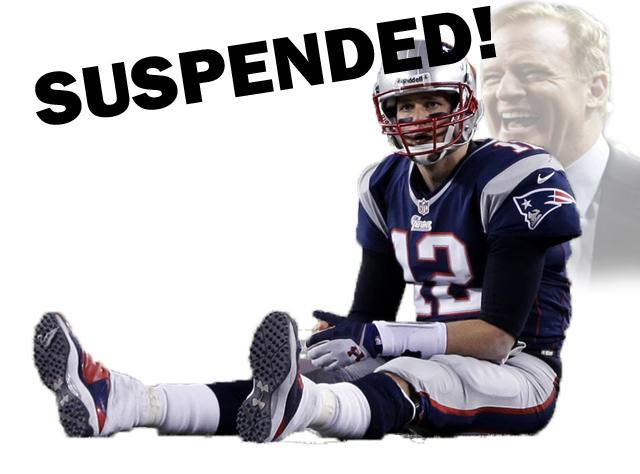 THE+FALL+OF+BRADY