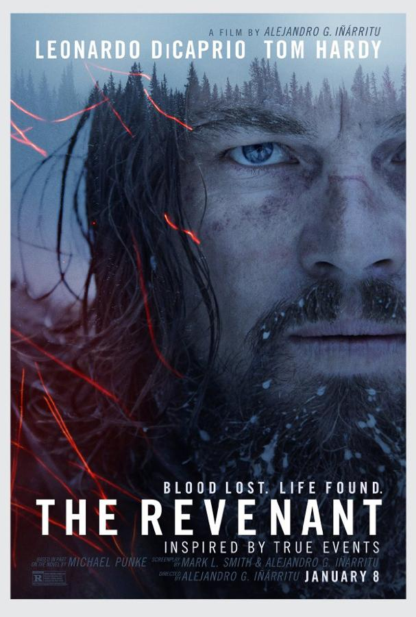 THE+REVENANT+%28THE+FILM+LEO+FINALLY+WON+AN+OSCAR+FOR%29+REVIEW