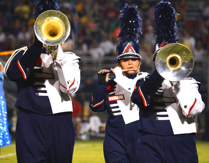 EDITORIAL%3A++MARCHING+BAND+IS+A+SPORT