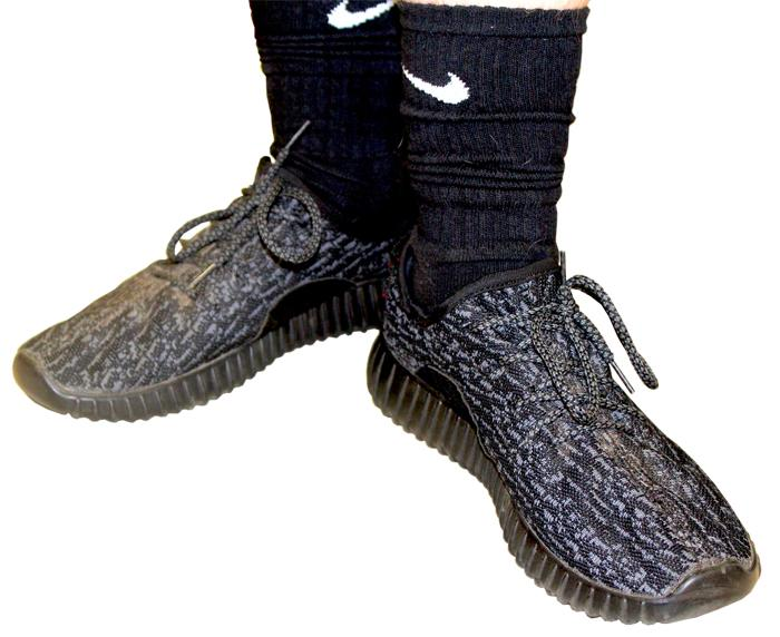EDITORIAL%3A++YEEZYS+ARE+KANYE+FRESH