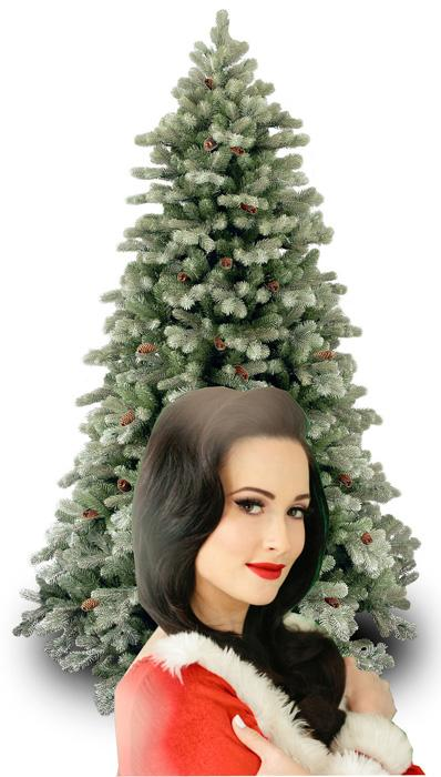 A+VERY+KACEY+CHRISTMAS
