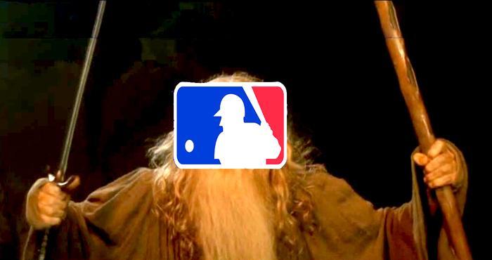 MLB TRAGEDY