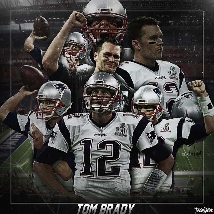 TOM+%22THE+GOAT%22+BRADY