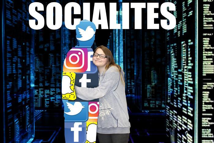 EDITORIAL%3A++SOCIALITES