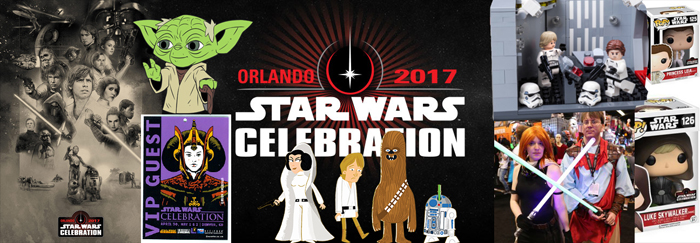 STAR+WARS+CELEBRATION