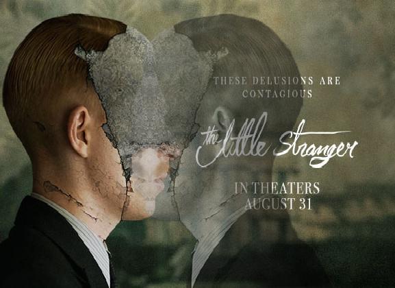 I. Shank