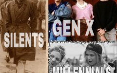 GENERATIONS: WHERE IS OURS HEADED?