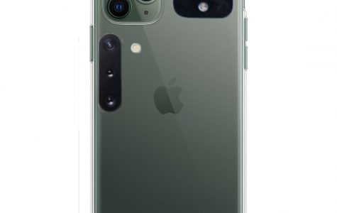 iPhone, Galaxy, and Pixel – Oh My!