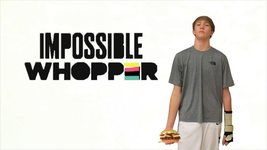 King+of+the+%28Veggie%29+Burgers