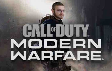 Respond to the Call of Duty