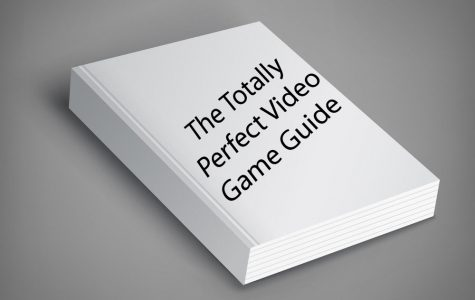 The Perfect Video Game Gift Guide