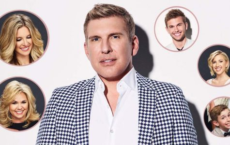 Does Chrisley Know Best?